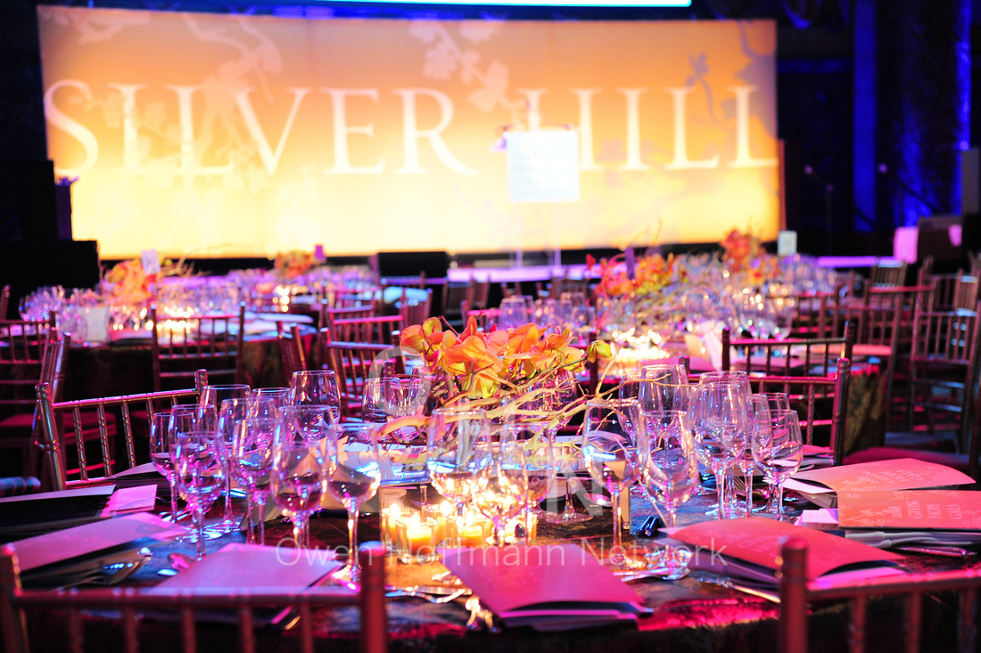 775226400OH035_Silver_Hill_