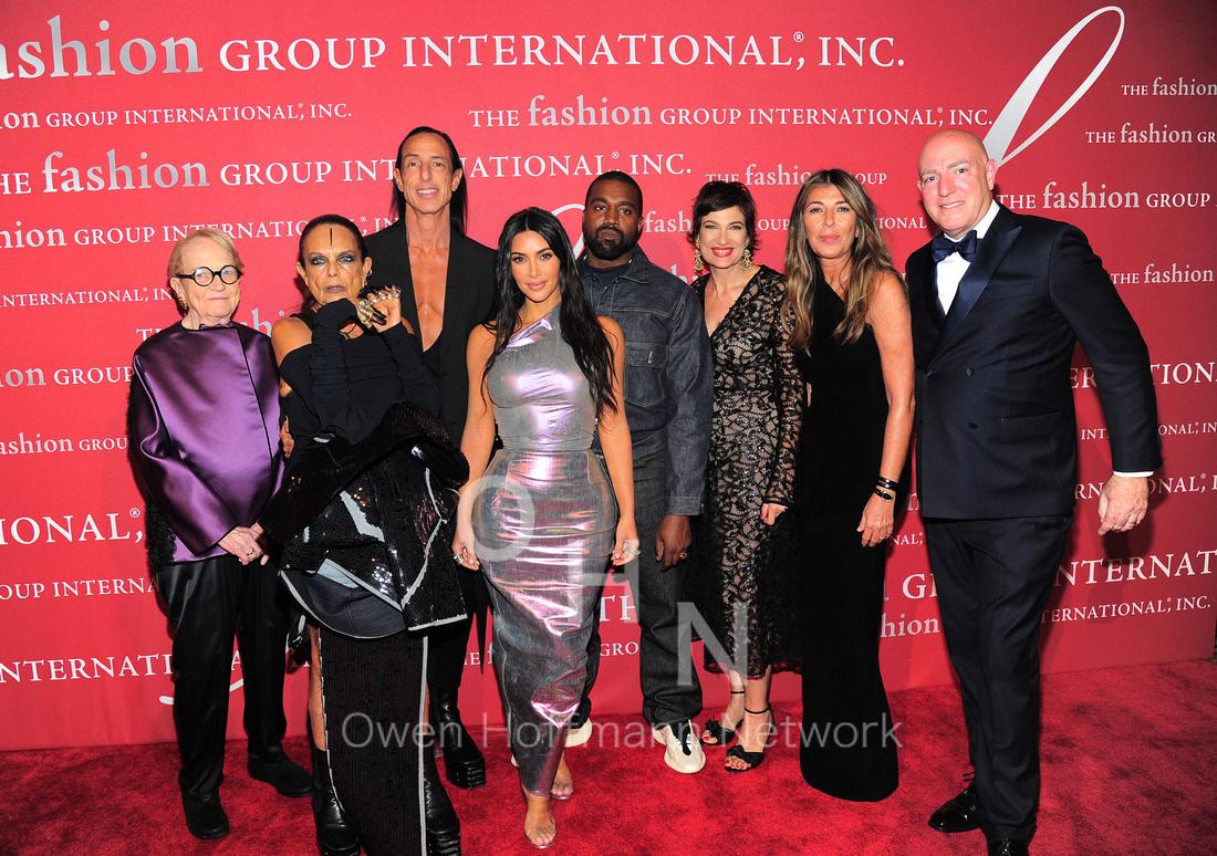 FGI 36th Annual Night of Stars Gala